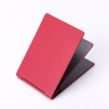 Wallet Card-Cover License-Holder Driver Driving-Documents Pass Metal Certificate Ultra-Thin