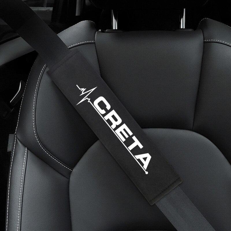 Автомобильный Стайлинг защитный чехол для Hyundai Creta ix25 аксессуары автостайлинг|Вкладыши для защиты от следов|   | АлиЭкспресс