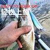 10cm 15g Minnow Fishing Lures 6
