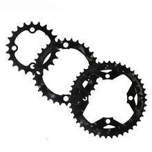 22t 32 т 42 44t инструмент для демонтажа цепи велосипеда (колеса