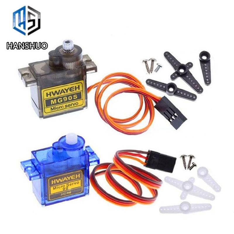 1PCS-Rc-Mini-Micro-9g-1-6KG-Servo-SG90-MG90S-for-arduino-RC-250-450-6CH