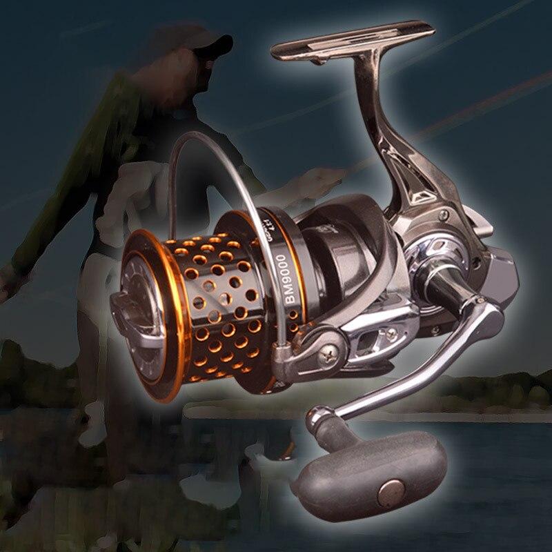 jogando roda mar polo longo jogando roda isca roda 04