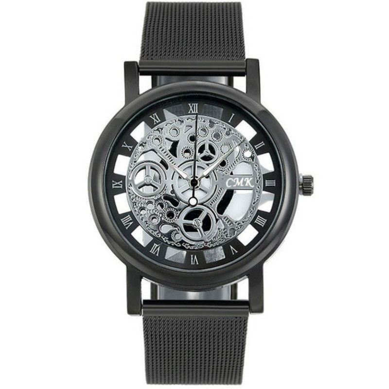 relógios wechat negócios compromete-se a fornecer de bens