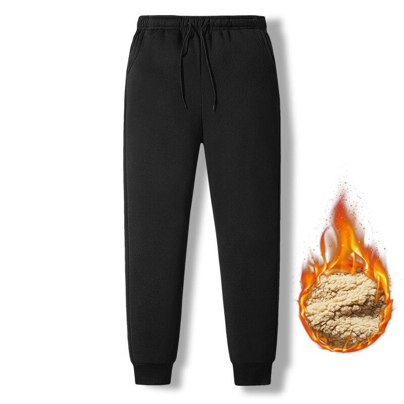 men pants (23)