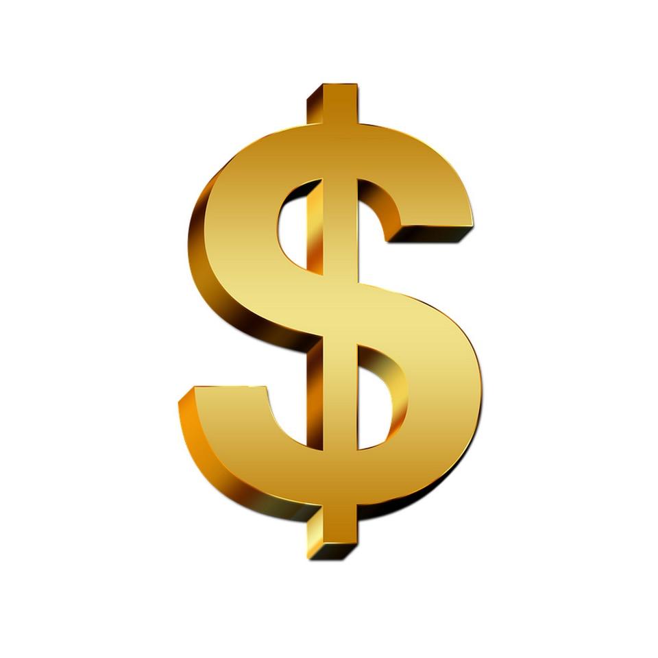 Счет-фактура для пополнения почтовых расходов клиента