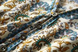 Image 4 - Vintage chic women floral print bat sleeve beach Bohemian maxi dresses  Ladies V neck Tassel Summer rayon Boho dress vestidos