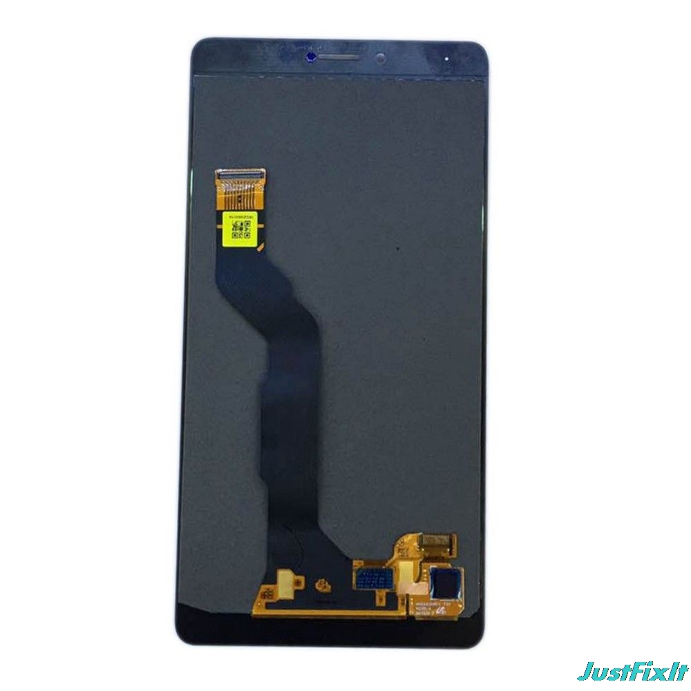 Replacement For Huawei <font><b>Honor</b></font> Note <font><b>8</b></font> Note8 EDI-AL10 LCD <font><b>Display</b></font> 100% New <font><b>Original</b></font> LCD With Touch Screen Digitizer Assembly image