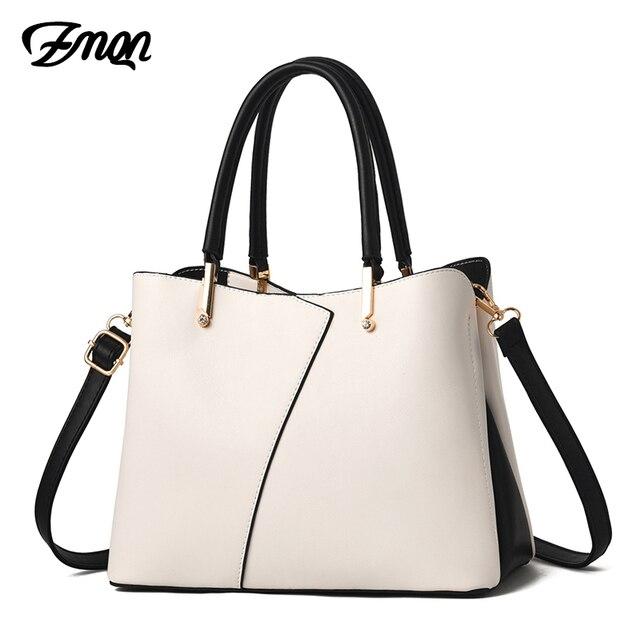 ZMQN Elegant Handbags