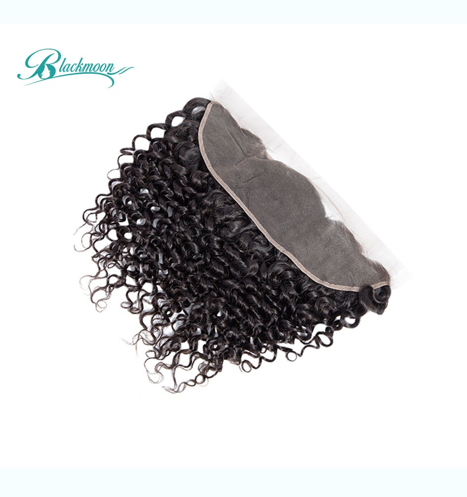 water wave 13 4 lace frontal---13_05