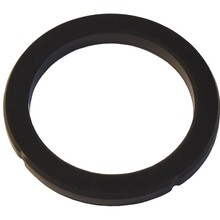 Filter Carrier Gasket 72 x 55 x 7 mm for la Marzocco Brühgruppe