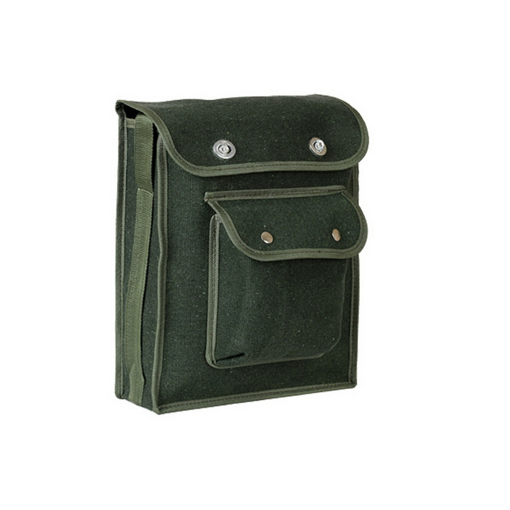 Tool Bags Oxford Cloth Bag Top Wide Mouth Electrician Bags Tool Bag Large Medium And Small Thick Multi-function Repair