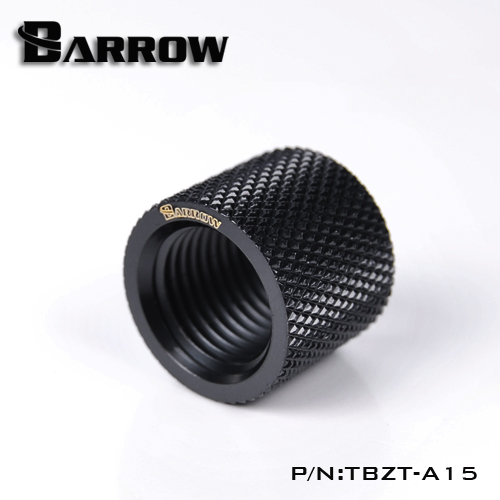Barrow_15mm_extension_fitting_2