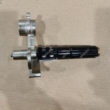 Оригинальный ленты поставить шпинделя для zt200 серии zt210 zt230 промышленности принтер P1037974-050
