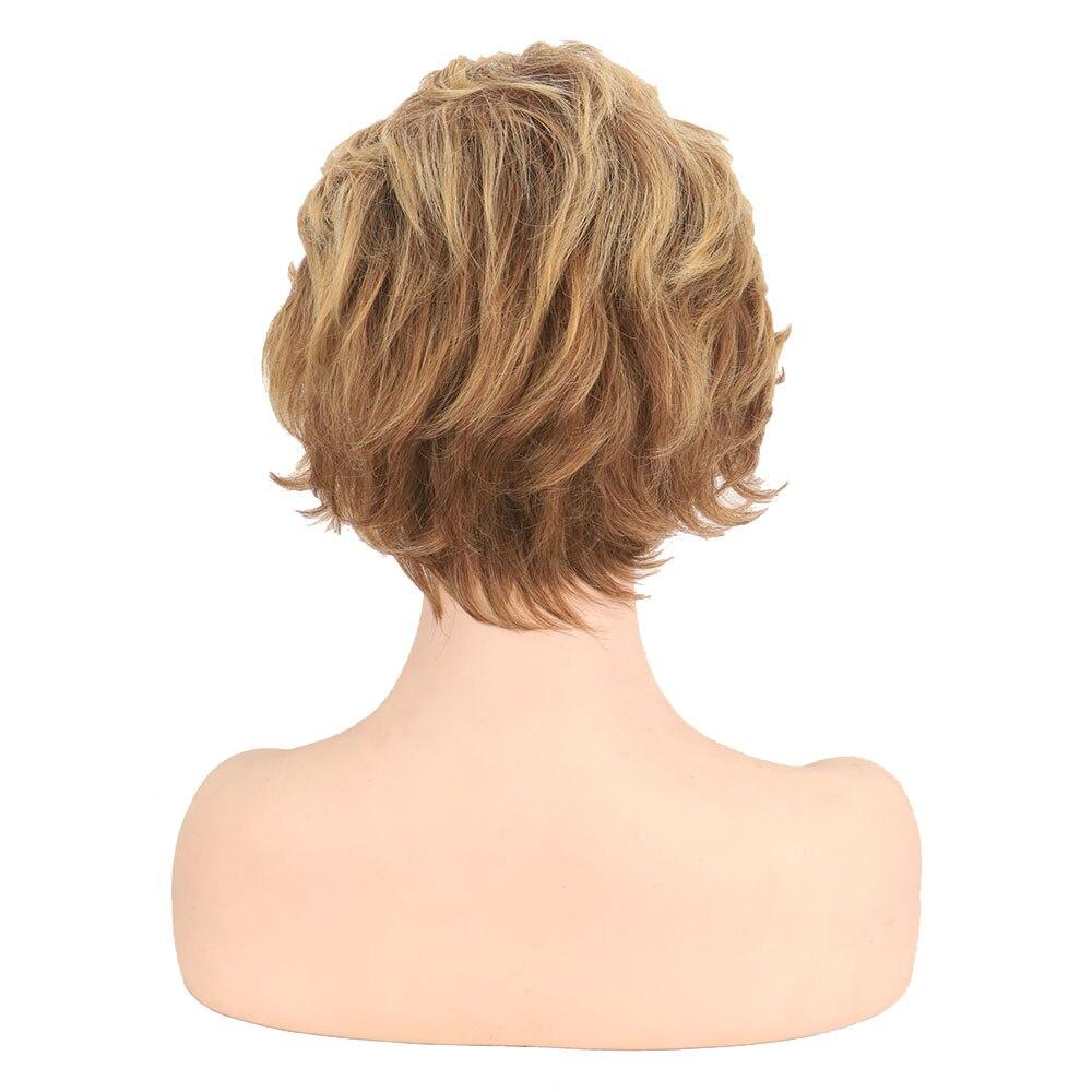 peruca de cabelo sintetico peruca cabelo 04