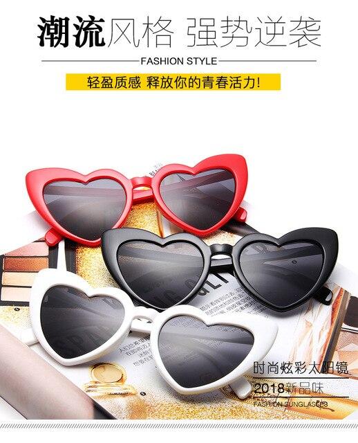 солнечные очки в винтажном стиле женские брендовые дизайнерские фотография