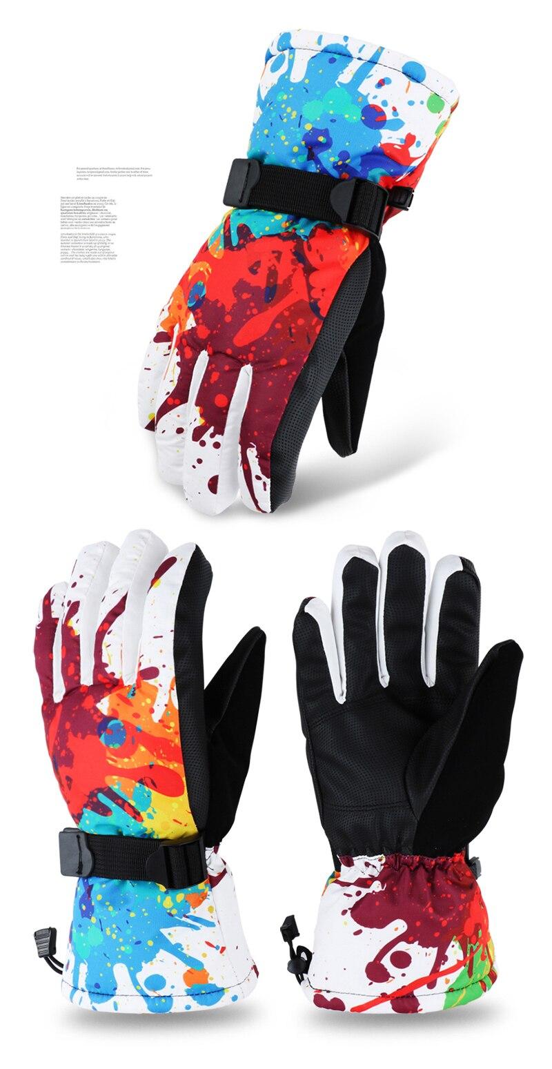 snow gloves (5)