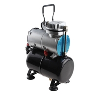 Air Compressor TC 20T For Water Filter System