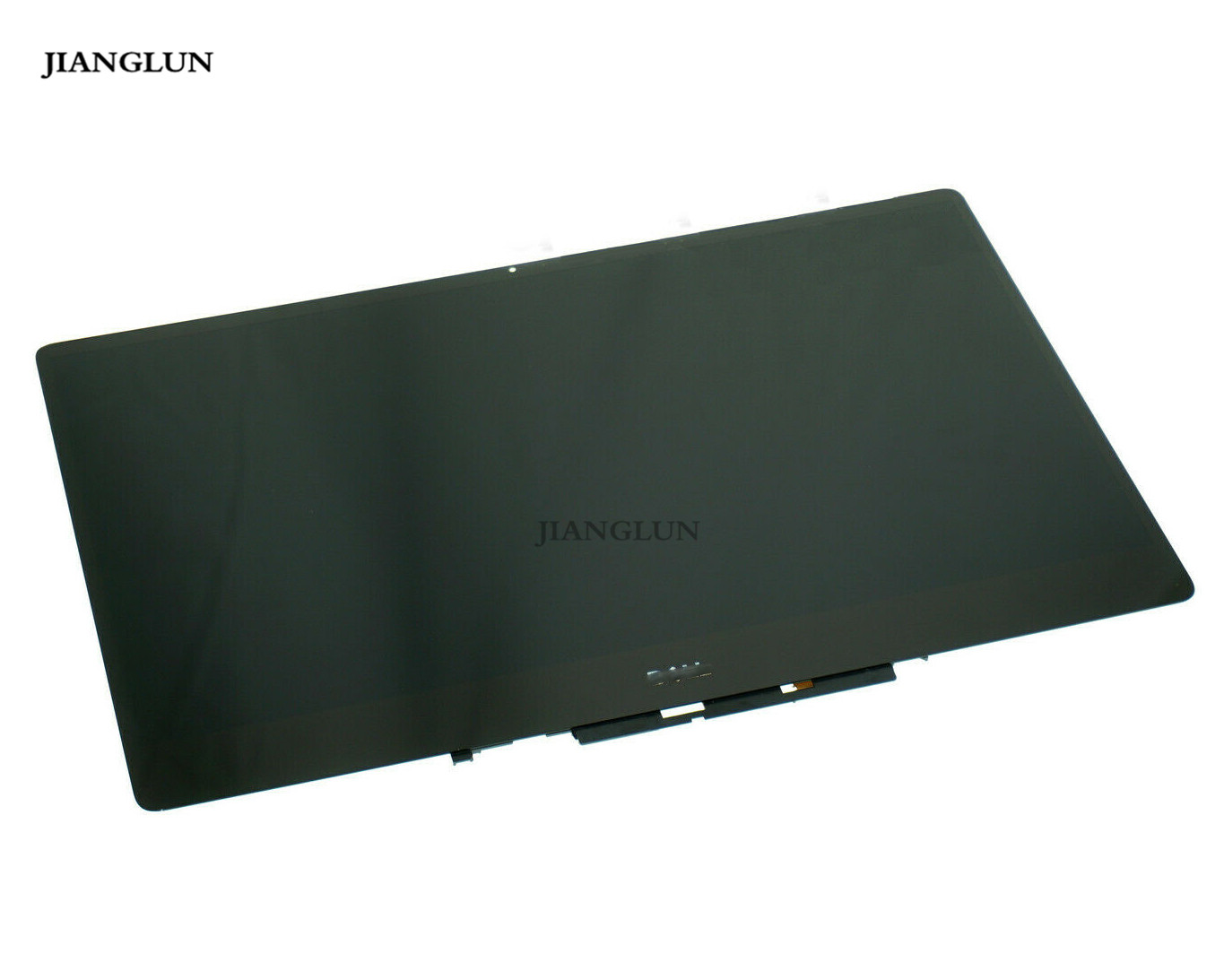 JIANGLUN For Dell Inspiron 7386 2 In 1 LCD Screen Assembly