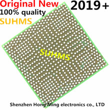 DC:2019 + 100% nowy Chipset BGA 216 0867071 216 0867071
