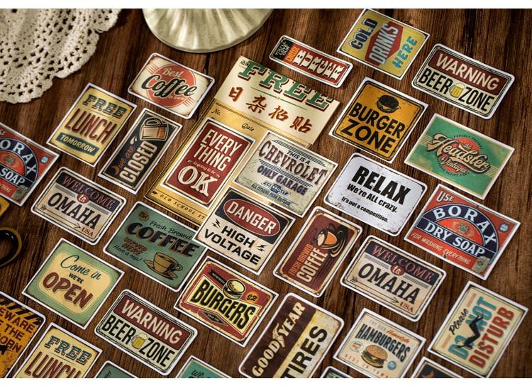 20 jogos lote kawaii papelaria adesivos retro