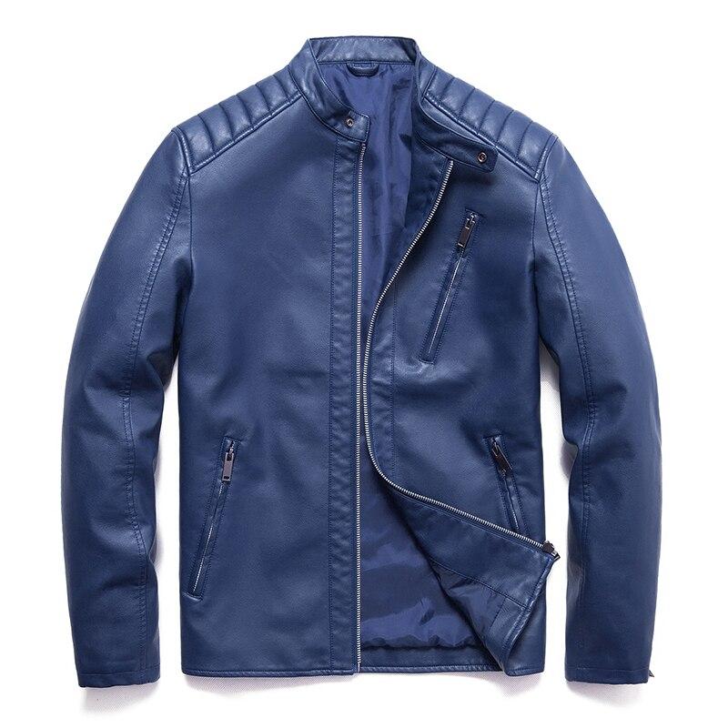 leather jacket (20)
