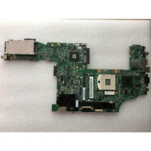 Lenovo Thinkpad T530 Laptop New N13P-NS1-A1 04X1493 04Y1862 And Original