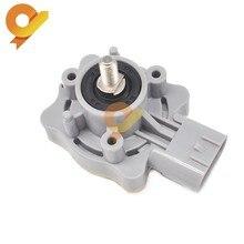 Sensor de Nível De farol para Toyota Tacoma Lexus Mazda RX-8 RX350 RX330 ES330 RX400H IS300 ES300 89405-48020 89406-48020