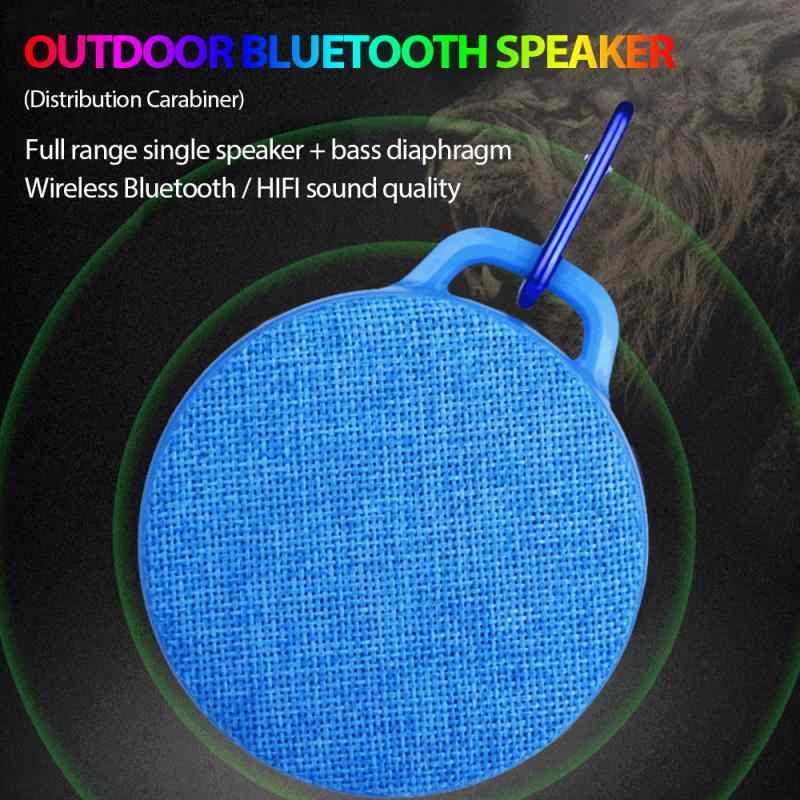 ミニbluetoothスピーカーポータブル防水ワイヤレススピーカー高周波車ツイーター拡声器スーパーパワーオーディオ