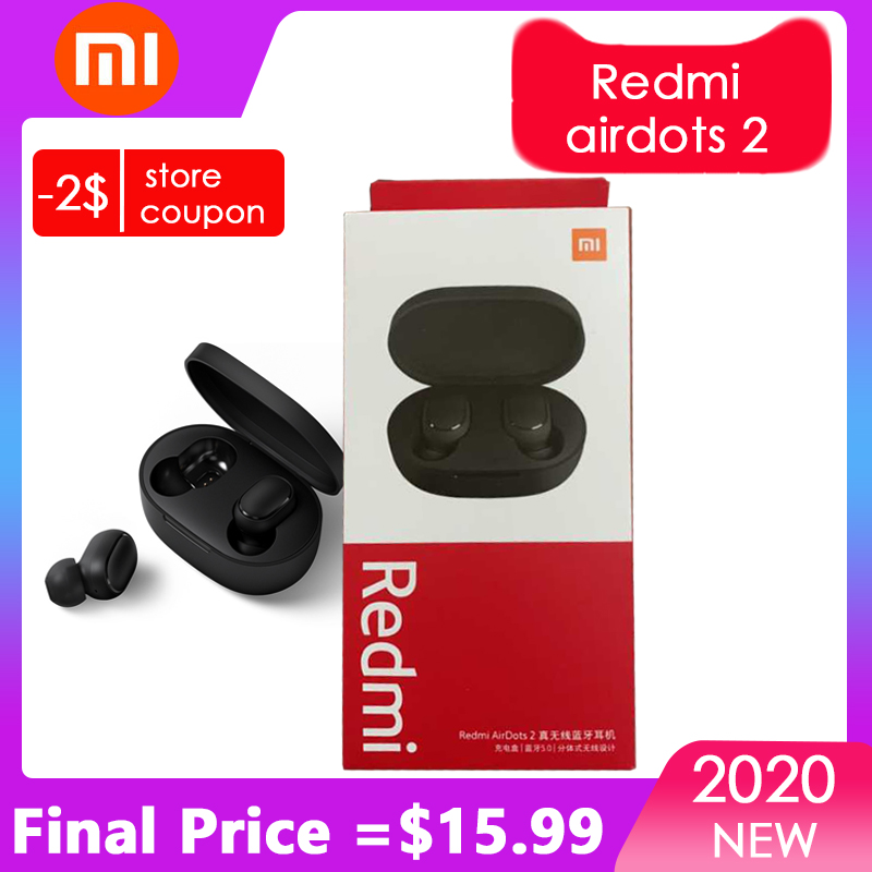 Good And Cheap Products Fast Delivery Worldwide Xiaomi Mi 5 Bluetooth Headset On Shop Onvi