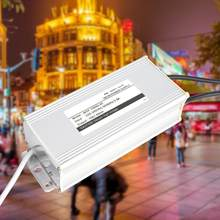 MXP-15000-40 Voltage Converter Neon Light Electronic Transformer Neon Sign Power Supply 15KV 40mA transformer Lithium Charger