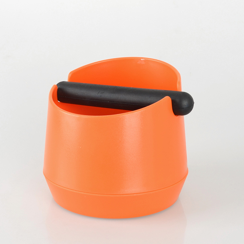 Купить контейнер для кофе контейнер большой емкости из абс пластика