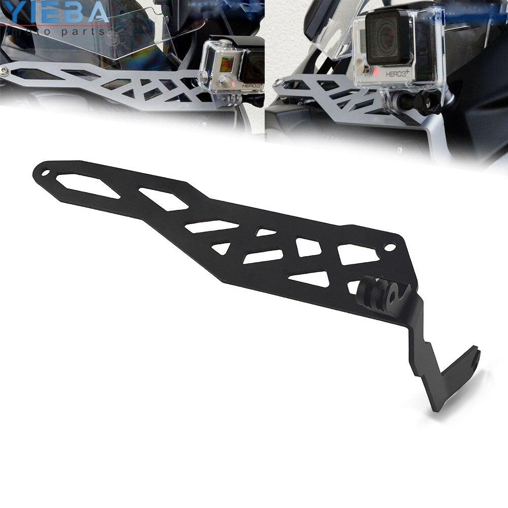Купить крепежный кронштейн для мотоциклов bmw r1200 adv lc 2013 на
