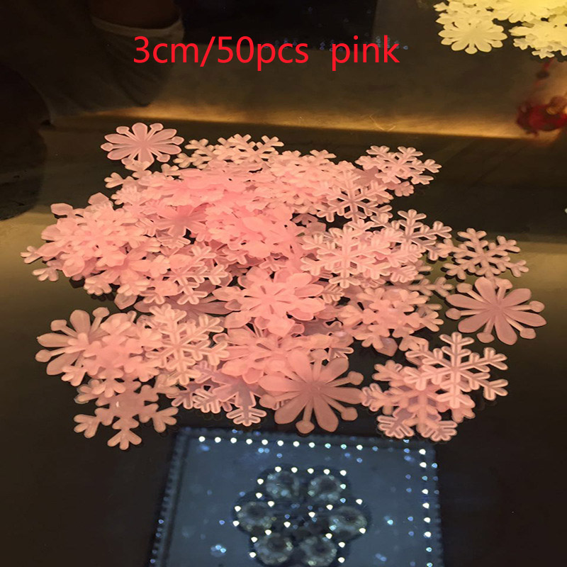 100-pcs-3D-Star-and-Moon-Energy-Storage-Fluorescent-Glow-In-the-dark-Luminous-on-Wall(18)
