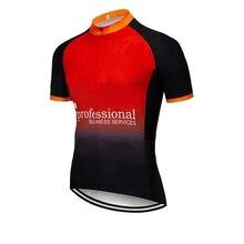 Высокое Качество Италия Miti maillot orbeaing Мужская велосипедная футболка с коротким рукавом, велосипедная рубашка MTB Jeresy camiseta bicicleta
