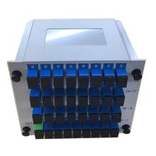 PLC SPLITTER1x32