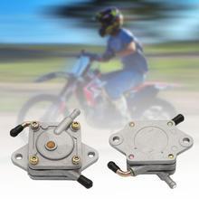 Fuel Pump 1014523 for Club Car Gas Golf Cart DS Precedent 290FE 350FE FE290