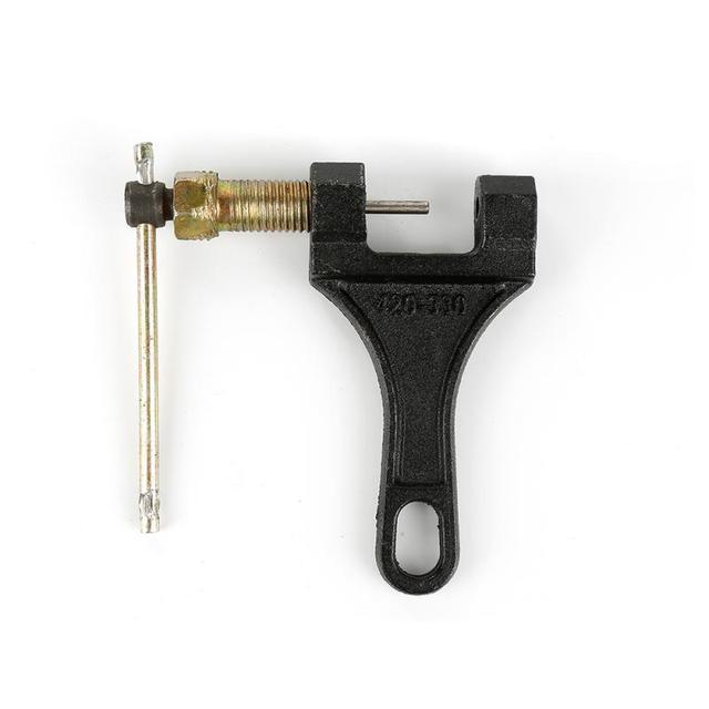 Chain Splitter Cutter  5