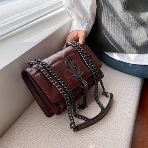 Luxury Handbags Famous Brand W