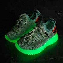 2020 New Comfortable Children Shoes,Sport Kids Shoes