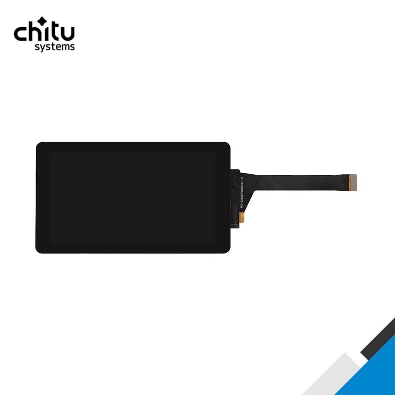 FHD 5.5 MONO LCD For Elegoo Mars /Elegoo mars pro/Anycubic Photon