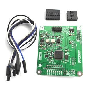 Image 2 - Jumbospot najnowsza ulepszona wersja OTG pi star MMDVM wielomodowy cyfrowy Modem głosowy z otwartym źródłem dla raspberry pi H2 003