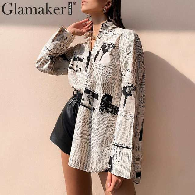 ae01.alicdn.com/kf/H6f5623101d6c476d823d6b3aad8f70e6u/Glamaker-impress-o-de-jornal-chique-blusa-elegante-escrit-rio-senhoras-manga-longa-moda-solto-festa.jpg_640x640q70.jpg