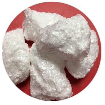 Morceaux de flocons d\'acide de Borac de 1kg pour le tueur de cafard