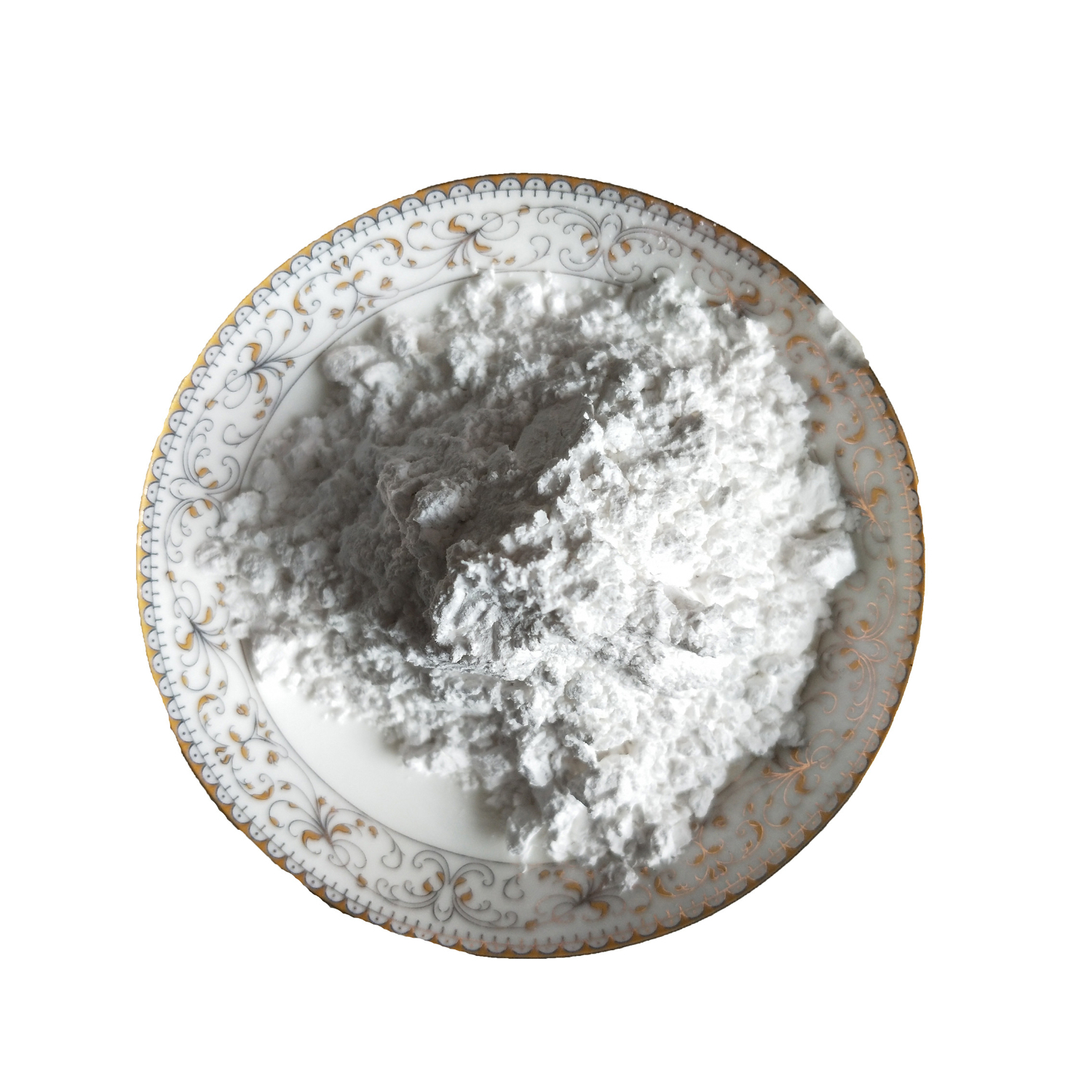 La2O3  Lanthanum Oxide High Purity Powder 99.9% For R&D Ultrafine Nano Powders About 1 Micro Meter 50/100Gram