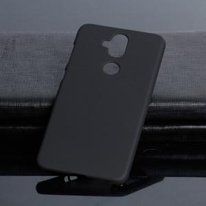 Матовый пластиковый чехол для Asus Zenfone 5 Lite Zc600Kl, чехол для Asus Zenfone 5 Lite Zc600Kl, чехол для телефона