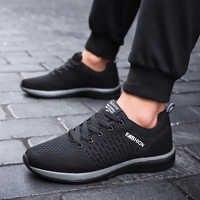 Zapatillas de deporte Para Hombre, nuevas zapatillas de deporte Para Hombre, Para caminar al aire libre, Para Hombre, envío directo, zapatillas deportivas Para Hombre