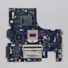 Genuine 11S90004460 90004460 AILZA NM A181 GT740/2GB PGA947 Laptop Motherboard Mainboard for Lenovo Z410 Notebook PC