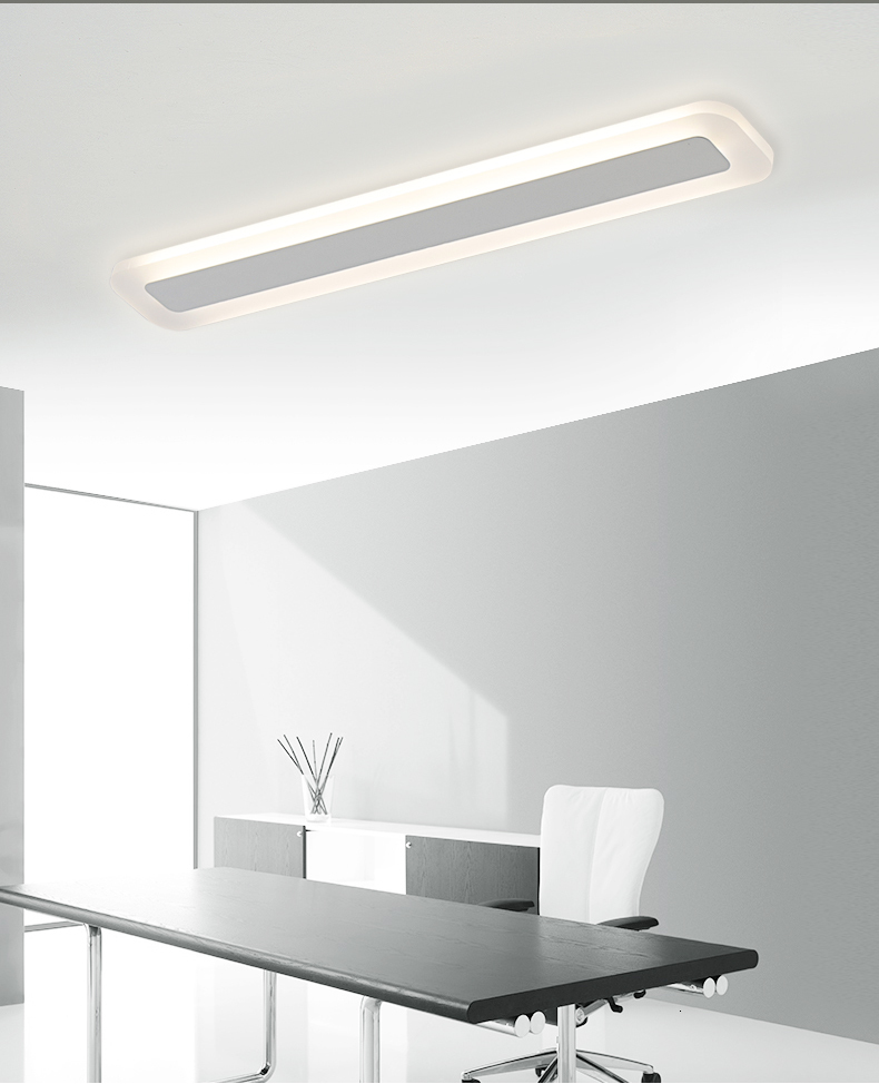 estar quarto varanda corredor retângulo luz teto do banheiro