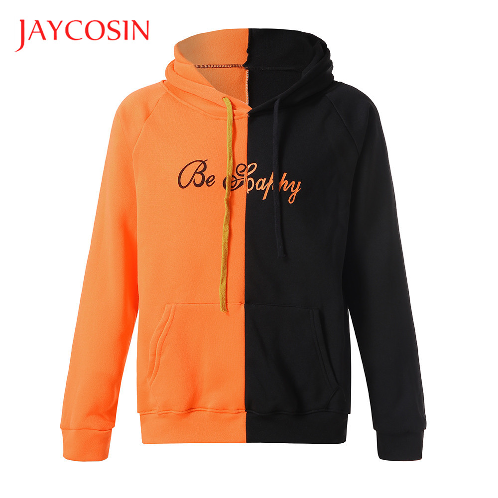 Clothes Men Smiling Face Print Hoodie Sweatshirt Unisex Couple Spring Autumn Long Sleeve Casual O-neck Jacket Pullover 5XL