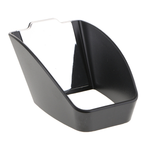 Image 3 - Hot Shoe Light Tipper Diffuser Reflector for DSLR Cameras with Pop up Flash